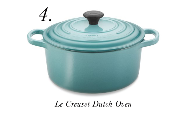 le-creuset-dutch-oven