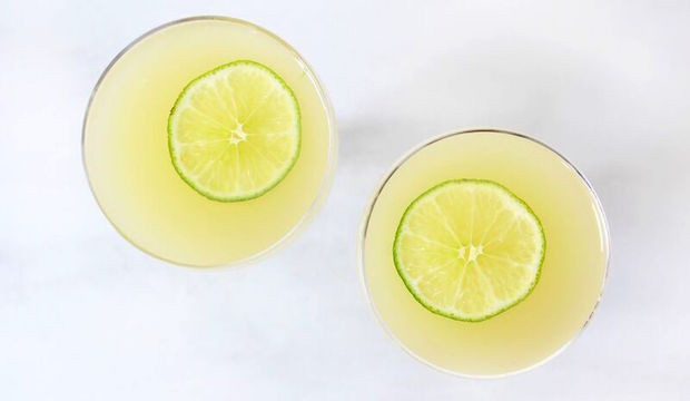 make margarita