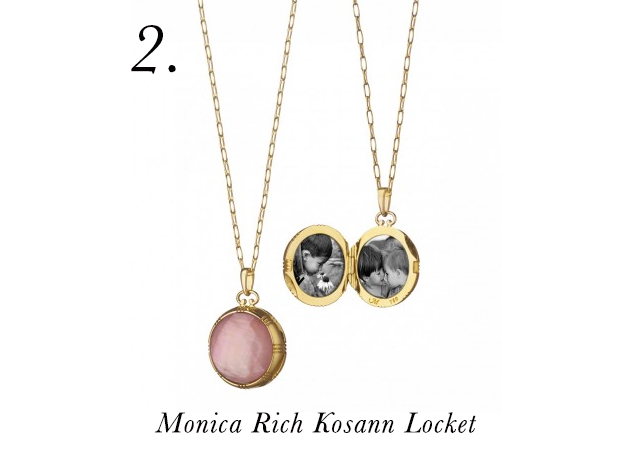 monica-rich-kosann-locket