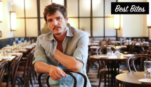 pedro-pascal-game-of-thrones