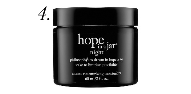 philosophy-moisturizer