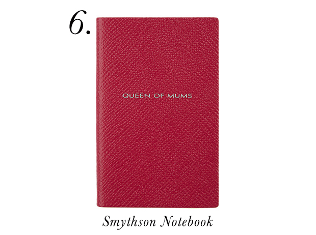 queen-of-mums-smythson-notebook