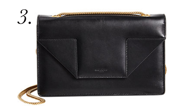 saint-laurent-betty-bag