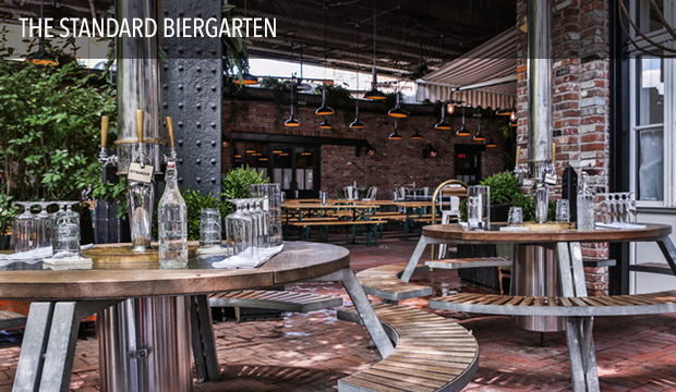 Soho House The Best Outdoor Dining Restaurants In NYC The New Potato Outdoor  Cafe Macdougal Street Greenwich Village Outdoor Dining Nyc The Best Outdoor  ...