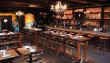 anejo-mexican-restaurant-hells-kitchen-new-york-city