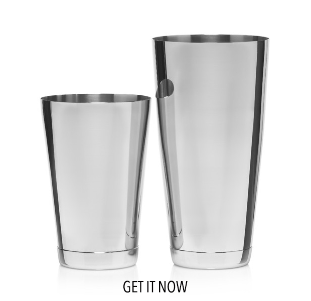 best-cocktail-shaker-set