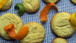citrus-sugar-cookies-easy-to-make