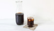 brew cold coffee