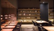 cosme-mexican-restaurant-flatiron-new-york-city