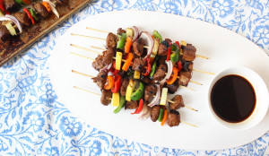 grill-kabobs-healthy
