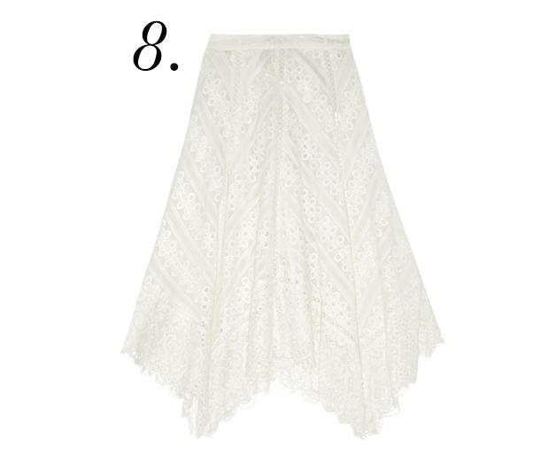 isabel-marant-skirt