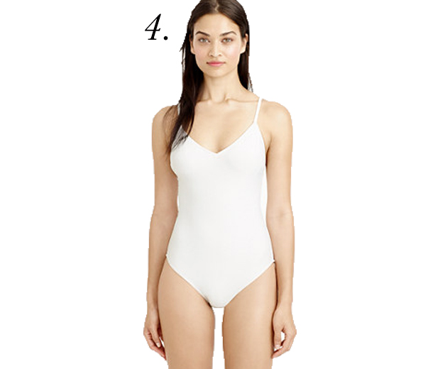 jcrew-bathing-suit-white