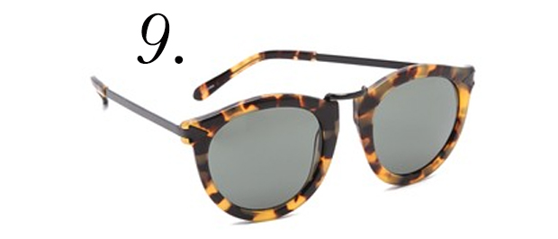 karen-walker-sunglasses