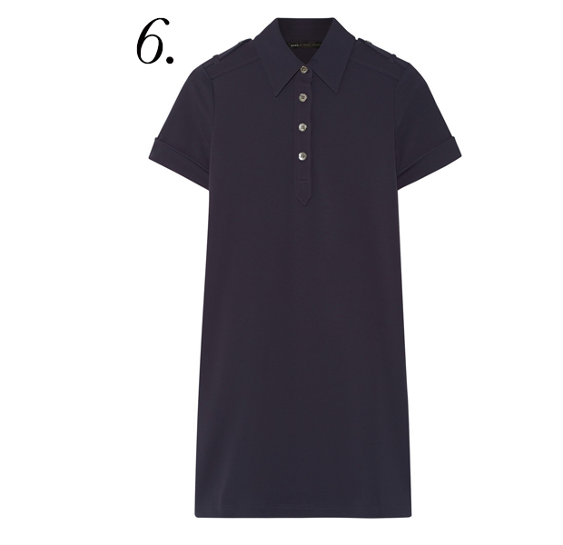 marc-by-marc-jacobs-polo-dress