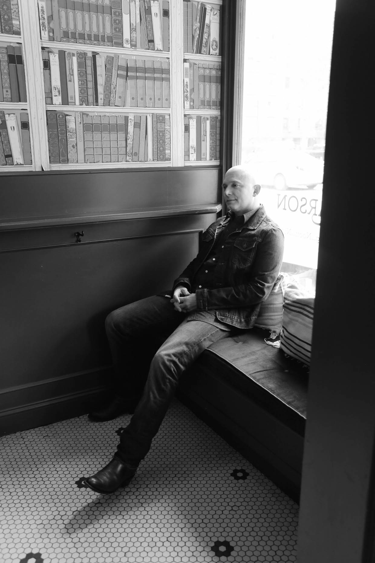 michael-cerveris-movies-2015