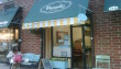 Paradis-To-Go, 114 4th Ave, Recommended by Carla Gugino