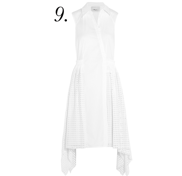 phillip-lim-white-dress