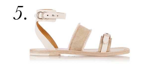 rag-and-bone-sandals