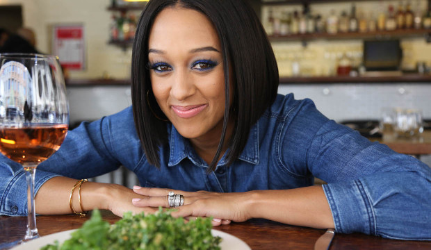 Tia mowry on tameras advice a sister sister return why she tia mowry on tameras advice forumfinder Image collections