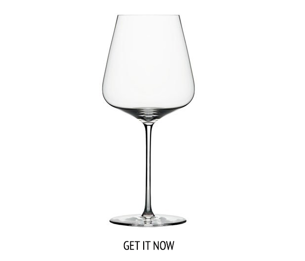 zalto-wine-glasses