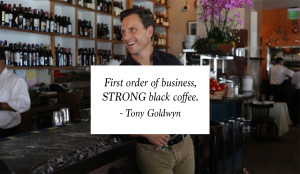 Father's Day-Tony Goldwyn