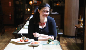 alex-guarnaschelli-iron-chef