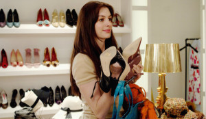 andy-sachs-the-devil-wears-prada-204945_1400_929