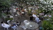bacchanal-wine-bar-bywater-new-orleans