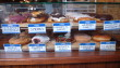 district-donuts-coffee-brew-coffee-and-tea-lower-garden-district-new-orleans