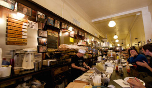 eisenbergs-sandwich-shop-flatiron-new-york-city