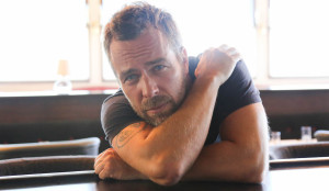 jr-bourne-2015-5