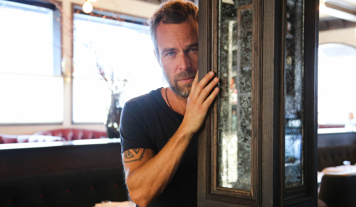 jr bourne filmographyjr bourne instagram, jr bourne in arrow, jr bourne filmography, jr bourne wikipedia, jr bourne личная жизнь, jr bourne tumblr, jr bourne gif, jr bourne ncis, jr bourne csi, jr bourne photoshoot, jr bourne facebook