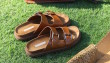 michael-kors-birkenstocks
