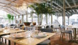 santina-italian-restaurant-meatpacking-district-new-york-city