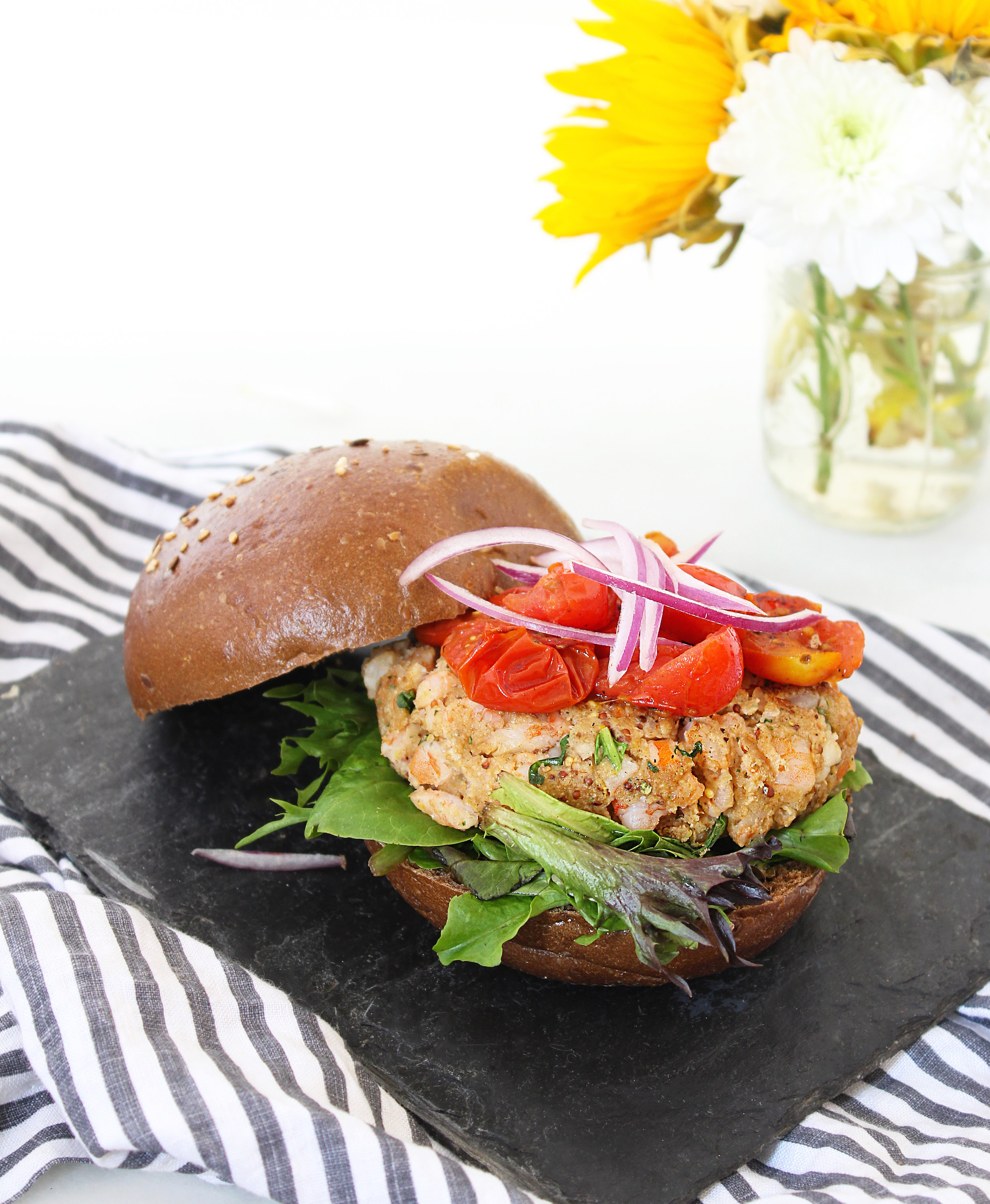 shrimp-burger-recipe