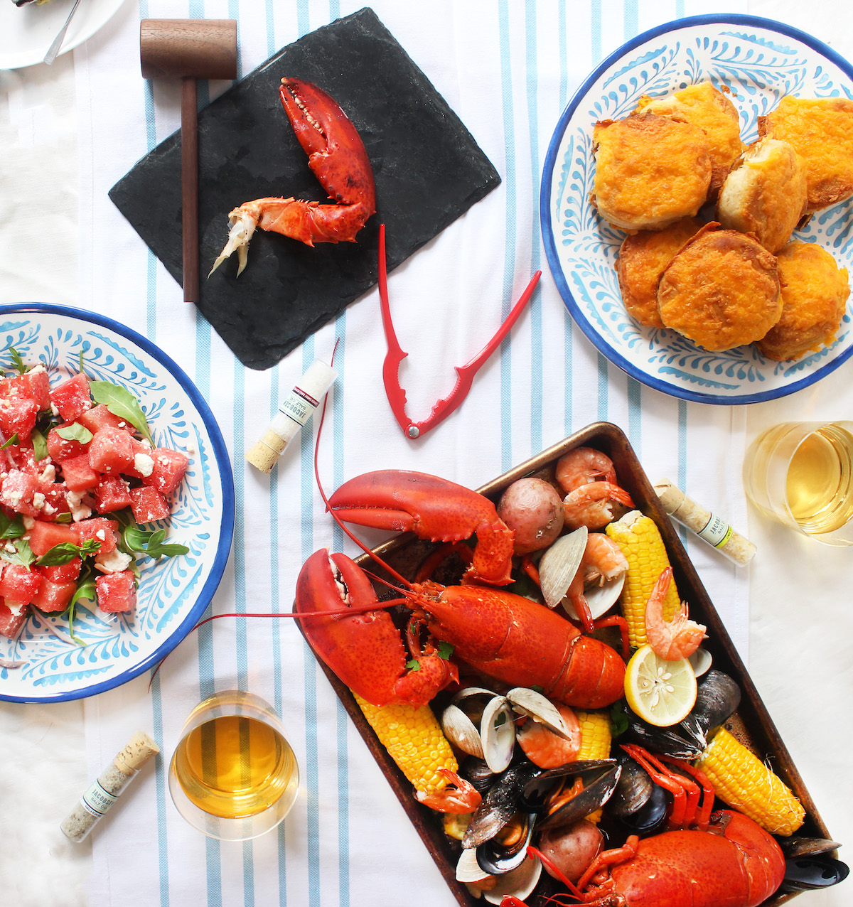 williams-sonoma-clambake-6
