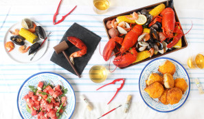 williams-sonoma-clambake-9