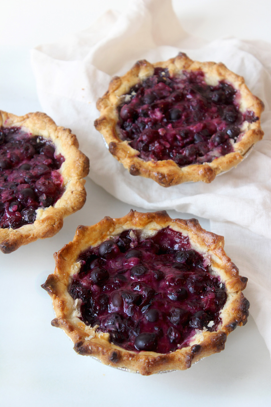 boysenberry-pie-recipe