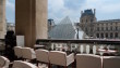cafe-marly-french-restaurant-louvre-paris
