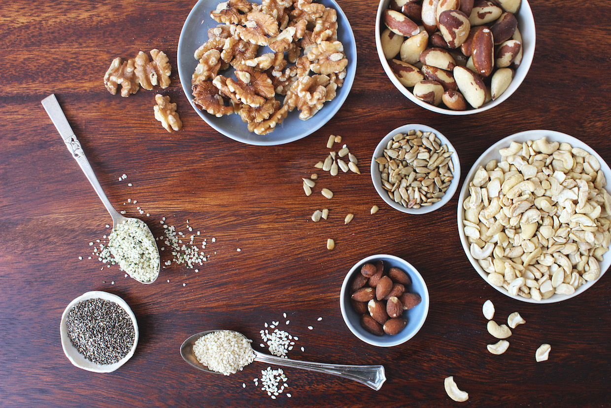 mikaela-cleanse-nuts-seeds