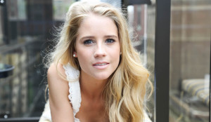 what-is-cassidy-gifford-doing now