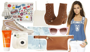what-to-pack-for-music-festival