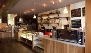 bien-cuit-bakery-brooklyn-new-york-city