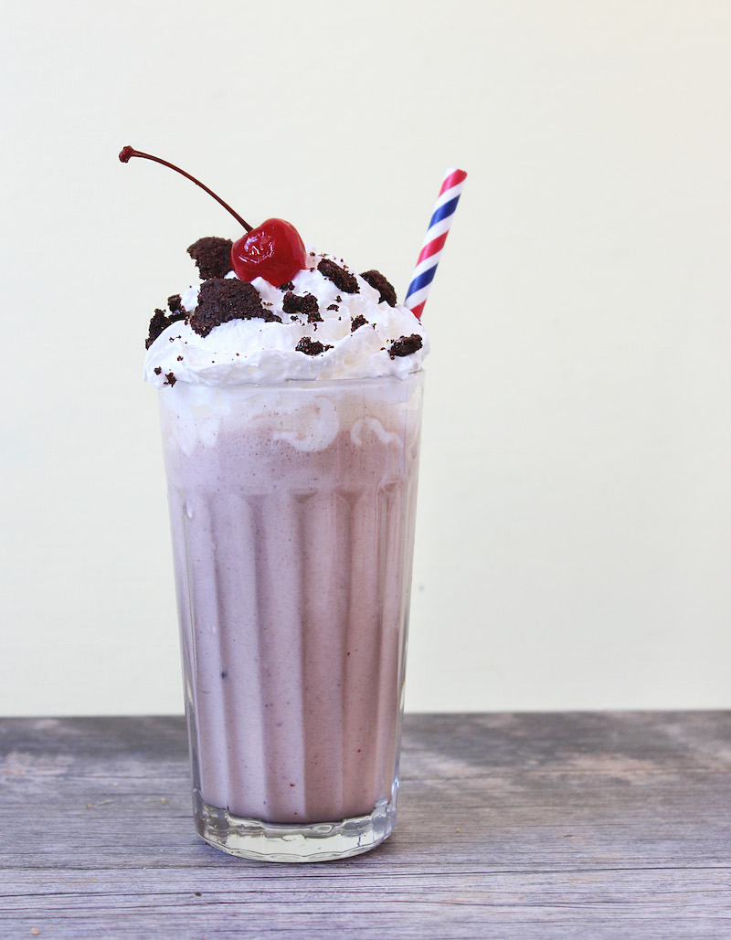 cookies-n-cream-milkshake-2