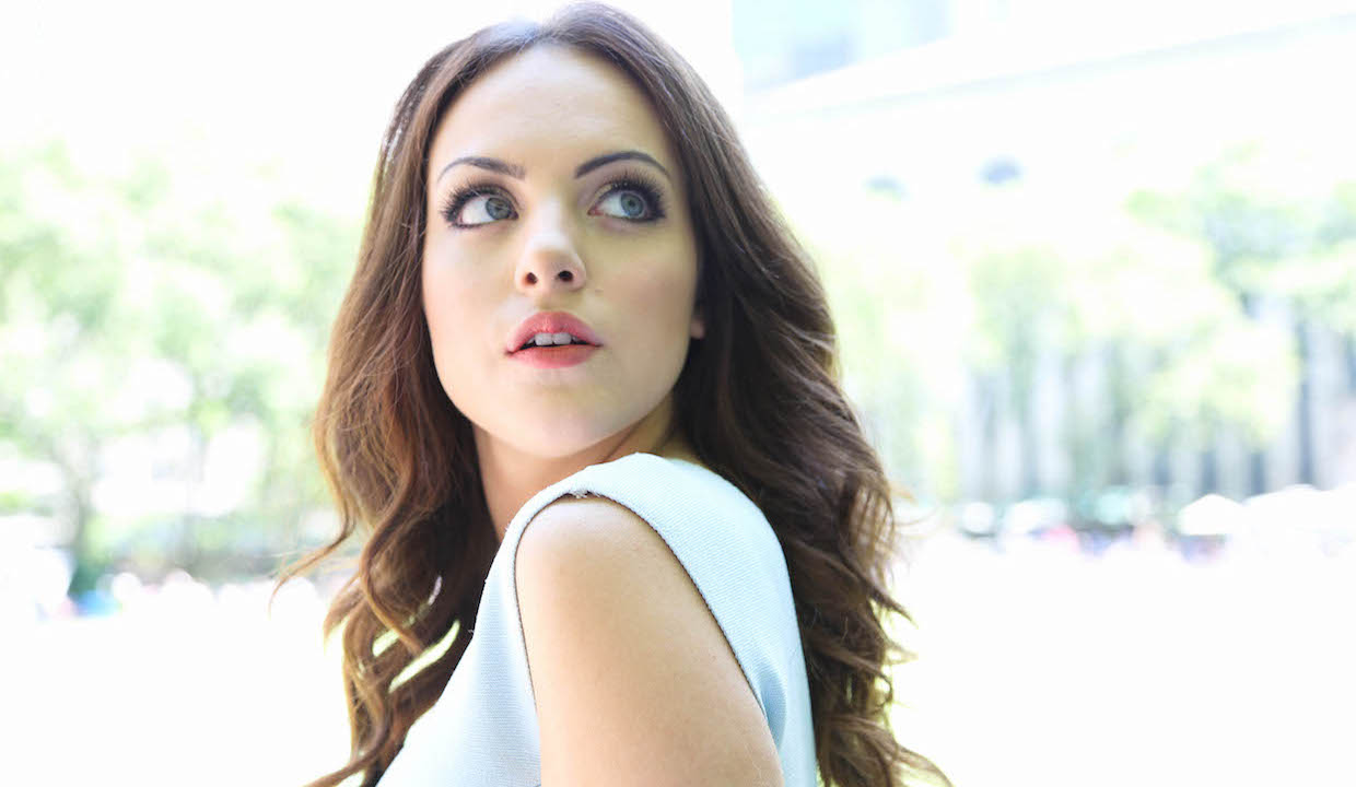 elizabeth gillies фильмыelizabeth gillies bang bang перевод, elizabeth gillies instagram, elizabeth gillies 2017, elizabeth gillies tumblr, elizabeth gillies animal, elizabeth gillies – bang bang, elizabeth gillies vk, elizabeth gillies boyfriend, elizabeth gillies tumblr gif, elizabeth gillies png, elizabeth gillies фильмы, elizabeth gillies fansite, elizabeth gillies louder, elizabeth gillies bang bang gif, elizabeth gillies - you don't know me lyrics, elizabeth gillies complicated, elizabeth gillies gif hunt tumblr, elizabeth gillies mp3, elizabeth gillies and ariana grande 2015, elizabeth gillies street style