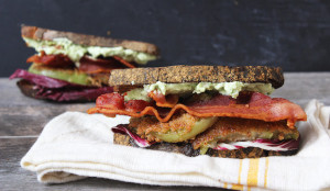 fried-green-tomato-BLT