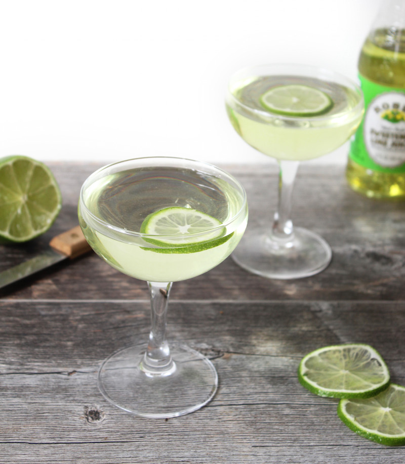 gin-gimlet-recipe