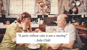 julia-child-quote-7
