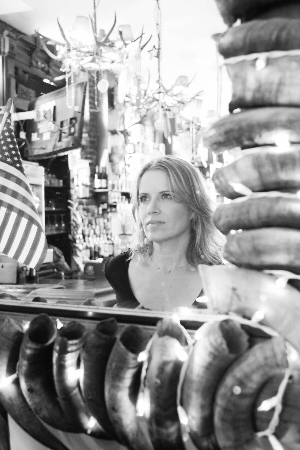 kim-dickens-pictures-2015