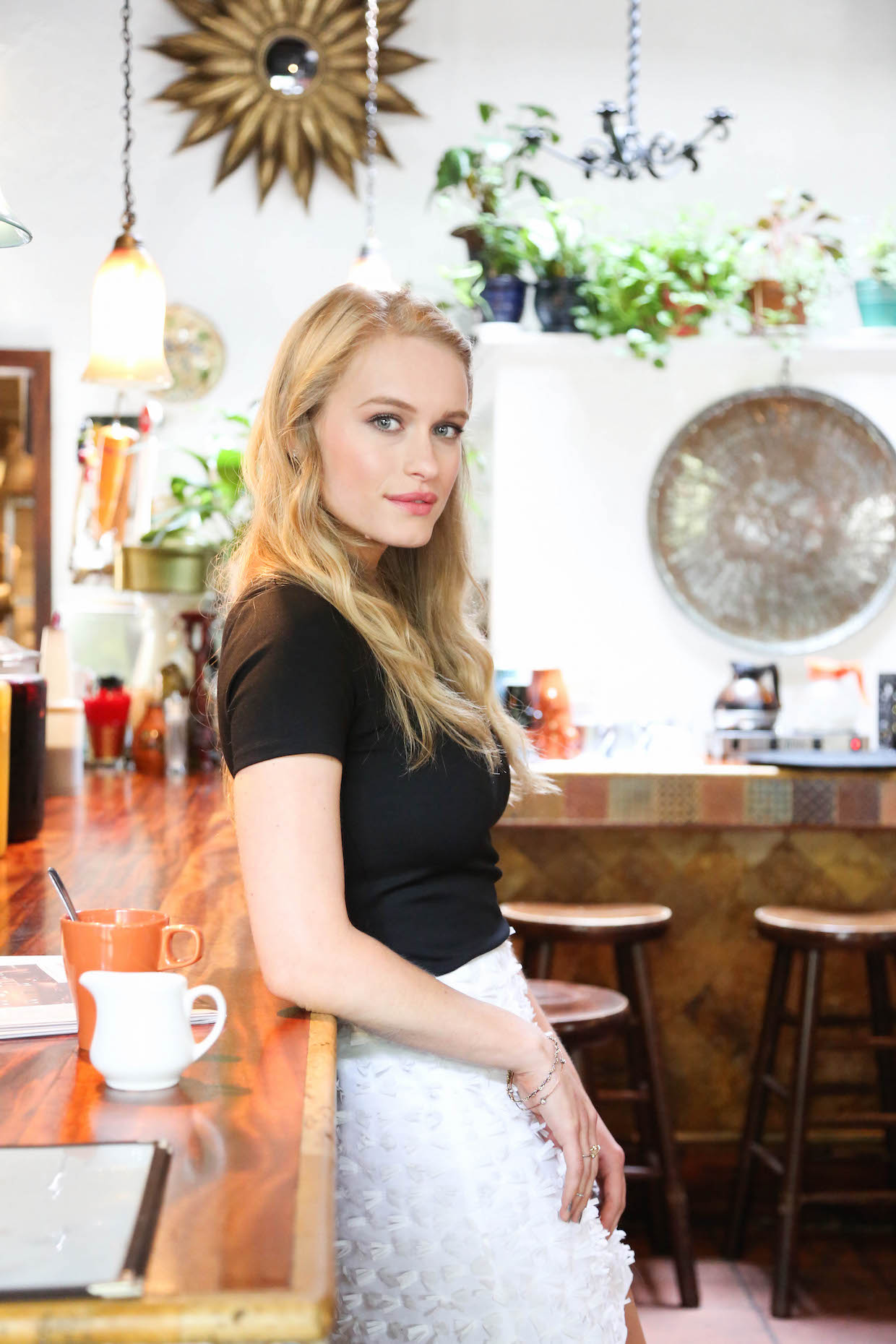 leven-rambin-pictures-2015